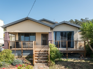 51 Bass Highway Parklands , TAS, 7320