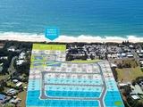 20 Shores Crescent Diamond Beach, NSW 2430