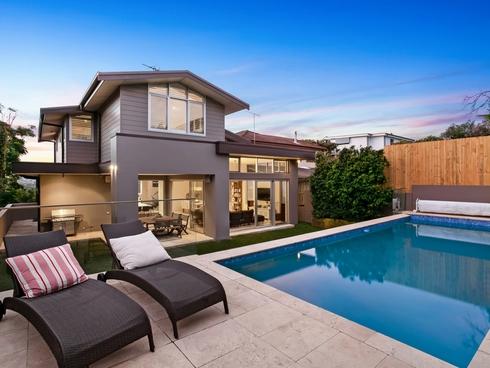 19 Cook Terrace Mona Vale, NSW 2103