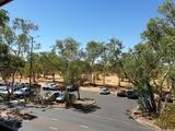 6/15 Leichhardt Terrace Alice Springs, NT 0870