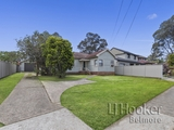 387 Marion Street Georges Hall, NSW 2198