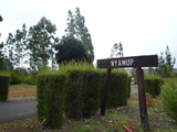 Gum Nut Cottage Nyamup, WA 6258