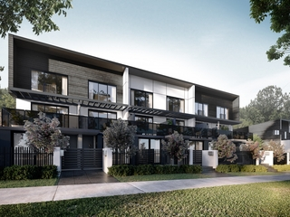 Hadlow Calaby Street Coombs , ACT, 2611
