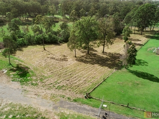 55 Hillview Drive Yarravel , NSW, 2440