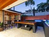 122 Clydebank Road Buttaba, NSW 2283