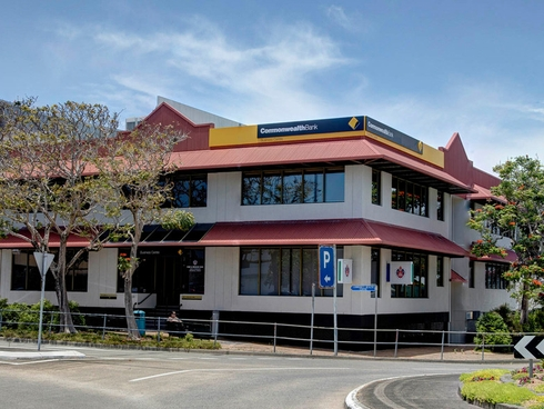 Suite 2/26 Gordon Street Coffs Harbour, NSW 2450