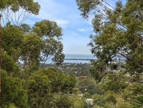 30 Armagh Parade Thirroul, NSW 2515