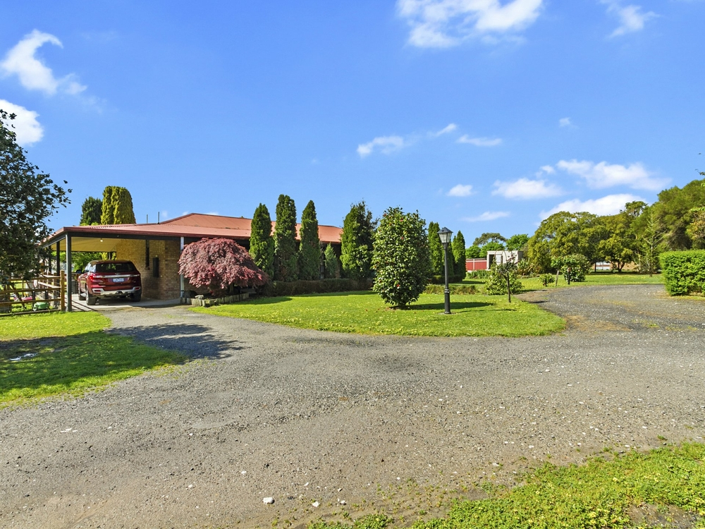 490 Old Melbourne Road Traralgon, VIC 3844