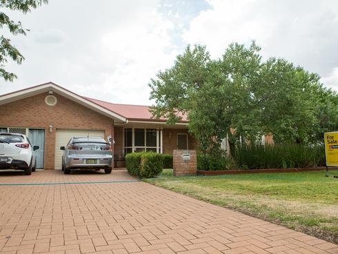 48 Twickenham Drive Dubbo, NSW 2830