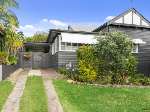 26 Prince Street Murwillumbah, NSW 2484