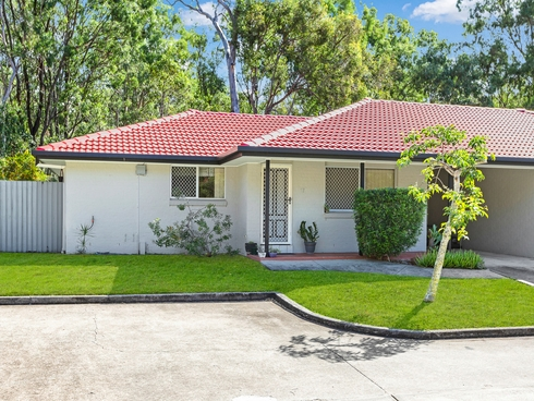 17/35-39 Fisher Road Thorneside, QLD 4158