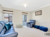 59 Audrey Avenue Helensvale, QLD 4212