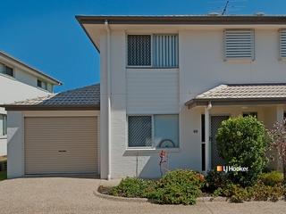 49/3 Brushwood Court Mango Hill , QLD, 4509