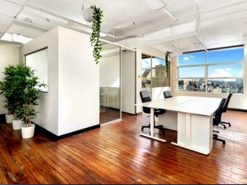 Suite 401/410 Elizabeth Street Surry Hills, NSW 2010