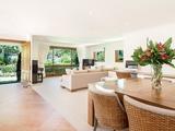 6 Canara Place Palm Beach, NSW 2108