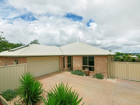 6a Pascoe Lane Harlaxton, QLD 4350