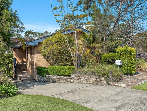 22 Madison Place Bonnet Bay, NSW 2226