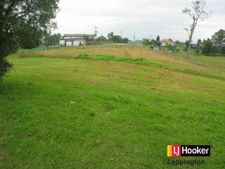 105B Walworth Road Horsley Park , NSW, 2175