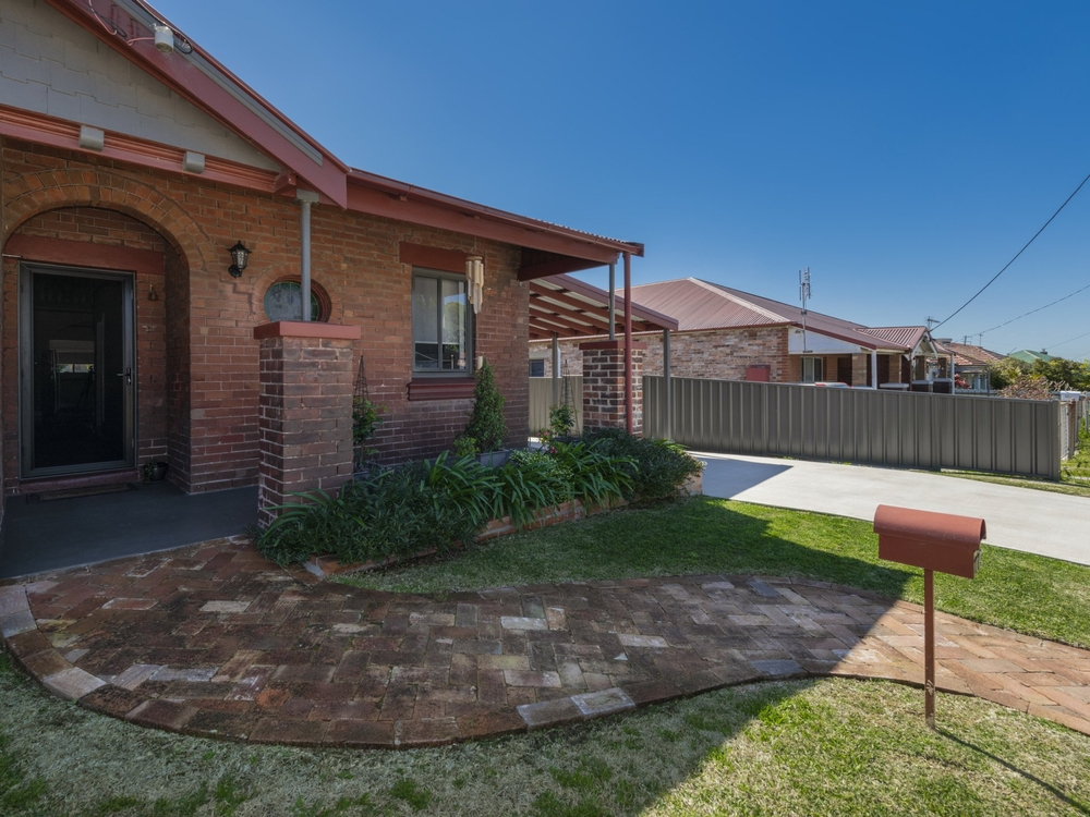 115 Prince Street Waratah, NSW 2298