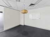 131a Herries Street Toowoomba City, QLD 4350