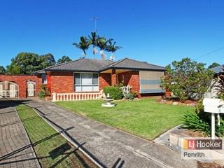 46 Coronation Grove Cambridge Gardens , NSW, 2747