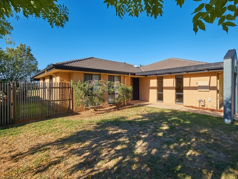 3/121 Streeton Drive Stirling, ACT 2611