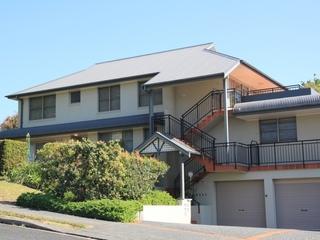 4/1 Wharf Street Laurieton , NSW, 2443