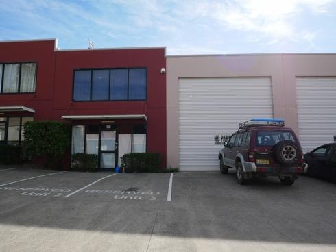 Unit 3/12 Donaldson Street Wyong, NSW 2259
