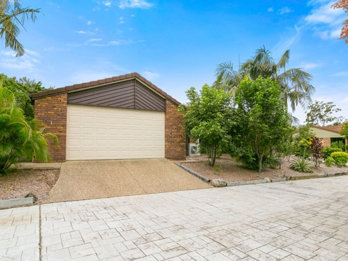 1/4 Madsen Place Southport, QLD 4215