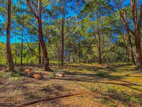 63 Hacking Ridge Road Russell Island, QLD 4184