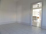36 Green Street Brompton, SA 5007