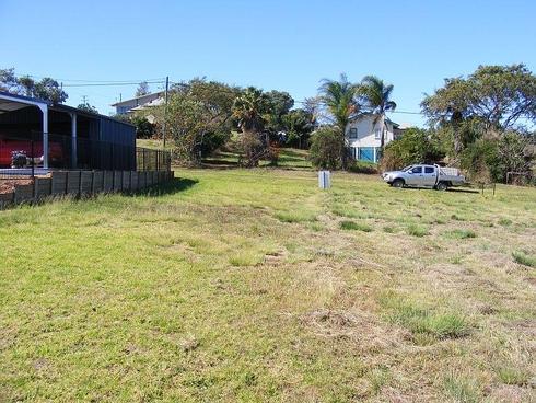 Lot 22 Gibson Street Tingoora, QLD 4608
