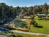 8-10 Annett Street Mogo, NSW 2536