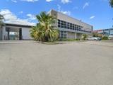 9 Sheridan Close Milperra, NSW 2214