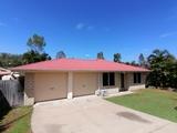 23 Des Arts Place Wulkuraka, QLD 4305
