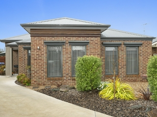 1/44 Clifton Springs Road Drysdale, VIC 3222