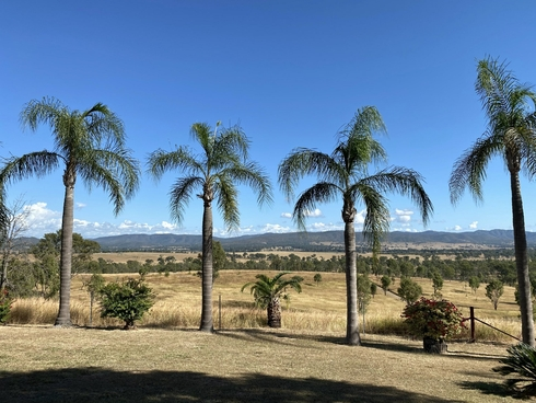6770 Brisbane Valley Highway Toogoolawah, QLD 4313