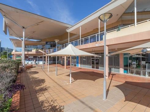 Shop 5/29-37 George Street Woy Woy, NSW 2256