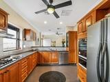 31 Glen Eira Street Woodville South, SA 5011