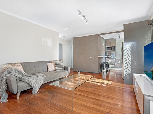 3/11 Lord Street Coolangatta, QLD 4225