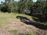 4 The Knoll Tallwoods Village, NSW 2430