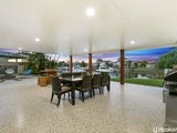129 Griffith Road Newport, QLD 4020