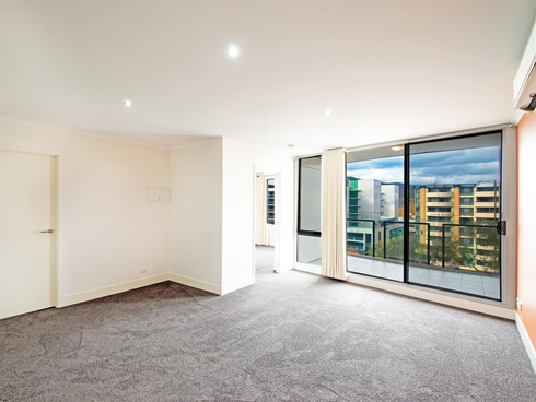 159/77 Northbourne Avenue Turner, ACT 2612