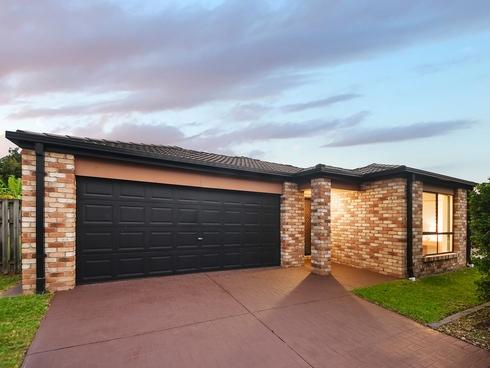 9 Oaktree Place Bracken Ridge, QLD 4017