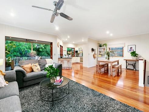 34 Denham Street Annerley, QLD 4103
