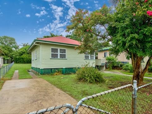 20 Hoolan Street Stafford, QLD 4053