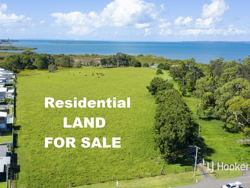 Thornlands, QLD 4164