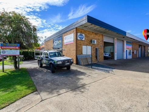 Unit 4/30 Edgar Street Coffs Harbour, NSW 2450
