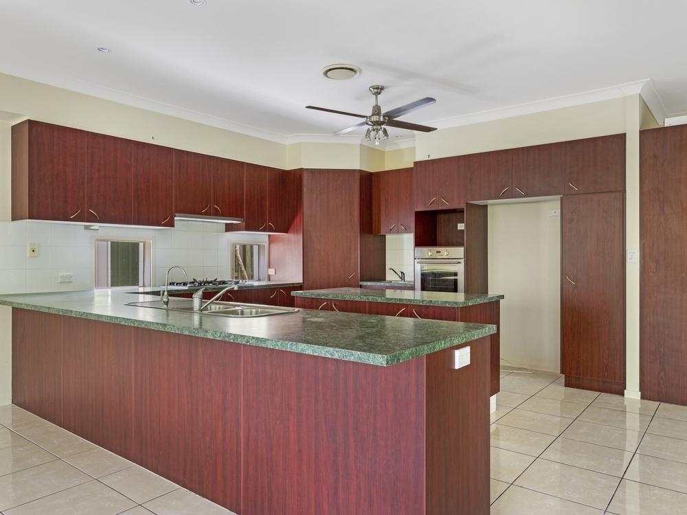 12 Meridien Avenue Varsity Lakes, QLD 4227