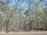 Lot 29 Heers Road Coominya, QLD 4311